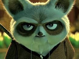 imagenes maestro shifu kung fu panda who is the best mentor ever dorkly toplist