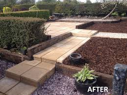 our services garden fit garden and landscaping clare munster