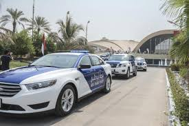 police porsche vintage porsche among abu dhabi police u0027s new look vehicles the