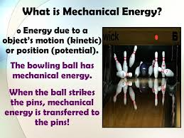 what type of energy is light types of energy mechanical electromagnetic light electrical