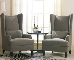 Living Room Sets With Accent Chairs Sofa Ottoman Coffee Table Dining Room Table Sets Sleeper Sofa