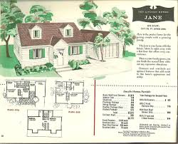 cape cod home floor plans bungalow house plans cottage style 1940s craftsman small cape cod