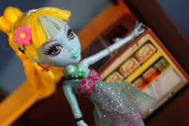 13 wishes lagoona dolly review high 13 wishes lagoona confessions of a