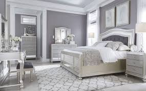 bedroom ideas awesome silver queen bedroom set bedroom packages