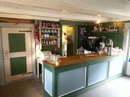 comptoir de la cuisine le comptoir vers la cuisine picture of friisgarden bokkafe
