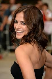 gh soap hair styles rebecca budig hayden barnes we love general hospital what