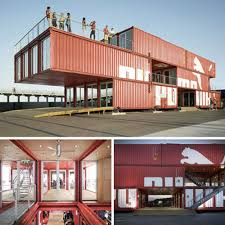 small steel frame house small steel frame house suppliers and