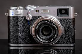 setting up the fujifilm x100f for street photography u2013 ian