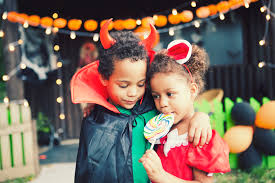 Costumes U0026 Accessories Costco 8 Ways To Save On Halloween