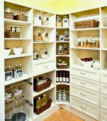 kitchen pantry idea inside the small walk in kitchen pantry bestanizing kitchen ideas