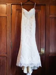 Sell Wedding Dress Consignment Wedding Gowns How And Why To Sell Your Dress