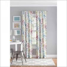 Purple Ikat Curtains Living Room Fabulous Purple Ikat Curtains Wide Rod Pocket