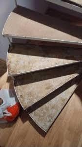 treppe streichen treppenbelag erneuern und treppe streichen in düsseldorf bezirk
