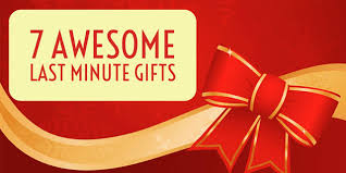 7 awesome last minute gift ideas techlicious