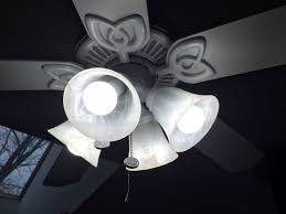 Bulbs For Ceiling Fans by Ceiling Incandescent Light Bulb Knowing Incandescent Light Bulb