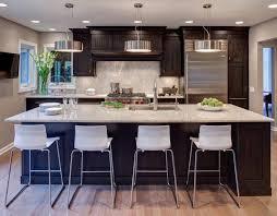 Kitchen Cabinets Lighting Zen Like Naperville Kitchen By Drury Design