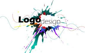 how to design a unique unforgettable logo adroweb web