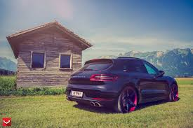 light purple porsche black porsche macan slightly modified to stand out u2014 carid com gallery