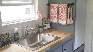 ideas for small apartment kitchens kitchen cabinet design for small apartment popular best 25 ideas