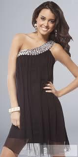 modern cute short prom dresses new on evening dresses gallery
