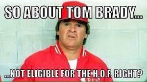 Brady Memes - tom brady memes follow suspension the latest hip hop news music