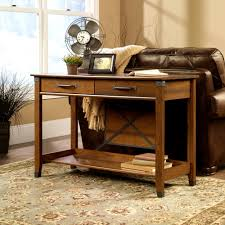 bedroom amusing furniture sofa table ideas bar height behind