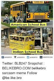 School Bus Meme - 25 best memes about school bus school bus memes
