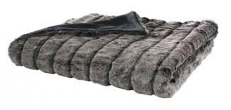 plaid gris pour canapé plaid gris pour canapé intérieur déco
