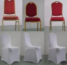 cheap folding chair covers cheap wedding folding chair covers cheap wedding folding chair