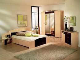 chambre des parents superbe villa à vendre à la rochelle 17000 la chambre des parents