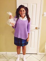 darla from finding nemo boo pinterest finding nemo