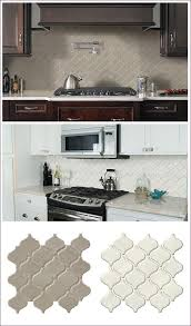 Stone Mosaic Tile Kitchen Backsplash by Furniture Wonderful Glass And Stone Mosaic Wall Tile Bathroom