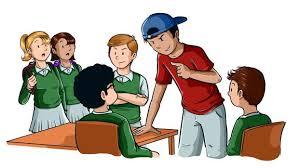 imagenes bullying escolar cómo es un protocolo de actuación en caso de acoso escolar