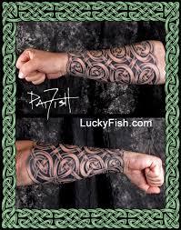 celtic portfolio luckyfish inc and santa barbara