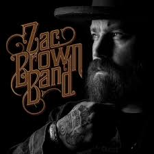 hair band concerts bay area zac brown band tickets tour dates 2018 concerts songkick