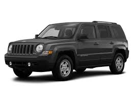 2007 jeep patriot gas mileage best 25 jeep patriot price ideas on 2014 jeep patriot