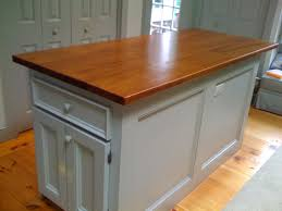 kitchen island tops kitchen island tops fabulous top for fresh home
