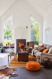 103 best au coin du feu images on pinterest architecture