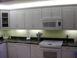 Kitchen Cabinet Gallery Plans To Build For Used Kitchen Cabinets Free U2014 Decor Trends