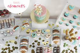 creative dessert table ideas sweeten your next event shari u0027s
