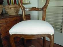 sedie classiche per sala da pranzo best sedie classiche imbottite images amazing house design