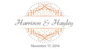 designmantic download beautiful and elegant free wedding invitation templates and designs