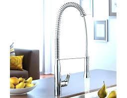 robinet cuisine grohe avec douchette robinet cuisine grohe grohe robinet cuisine avec douchette grohe les