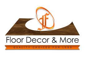 floor decor and more floor decor more retail company waxhaw carolina