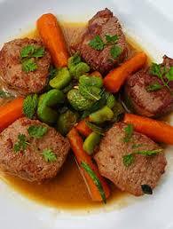 bordeaux cuisine bordeaux recipes and bordeaux food sbs food
