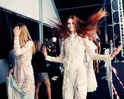 fashion stylist classes fashion styling courses milan style academy