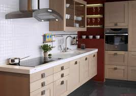 small kitchen wall storage ideas xx12 info