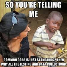 Common Core Math Meme - common core math jokes worksheets for all download and share