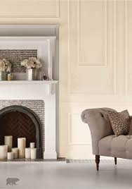 148 best white rooms images on pinterest white rooms living