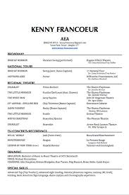 Resume Applicant Policy Cover Letter Sample Rose Of Emily Essay Professional Thesis
